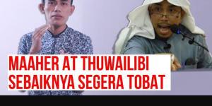 Sssssttt Ini Penyakit Yang Dialami Oleh Soni Eranata Opini Indonesia Seword