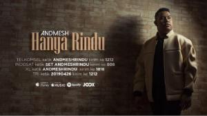 Hanya Rindu Lagu Yang Bikin Mewek Sedunia Opini Indonesia Seword