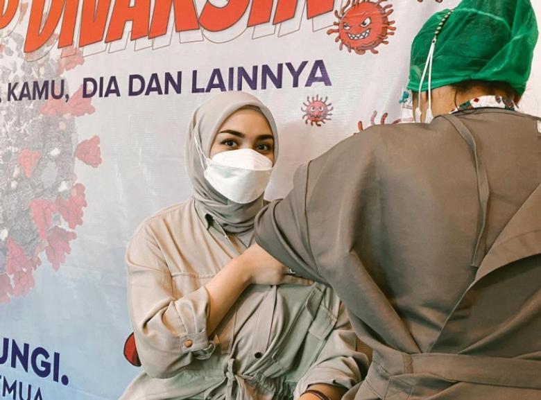 PPKM Darurat No! Vaksin Berbayar No! Tapi Minta Indonesia Bebas Covid Secepatnya. Bisa?